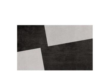 Dibbets 'Diagonal'