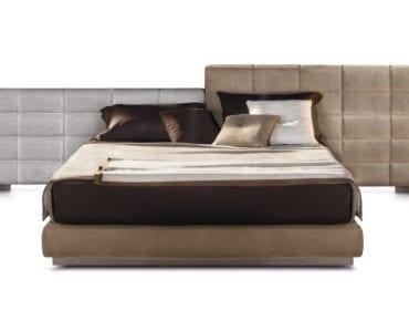Lawrence 'Bedwear'