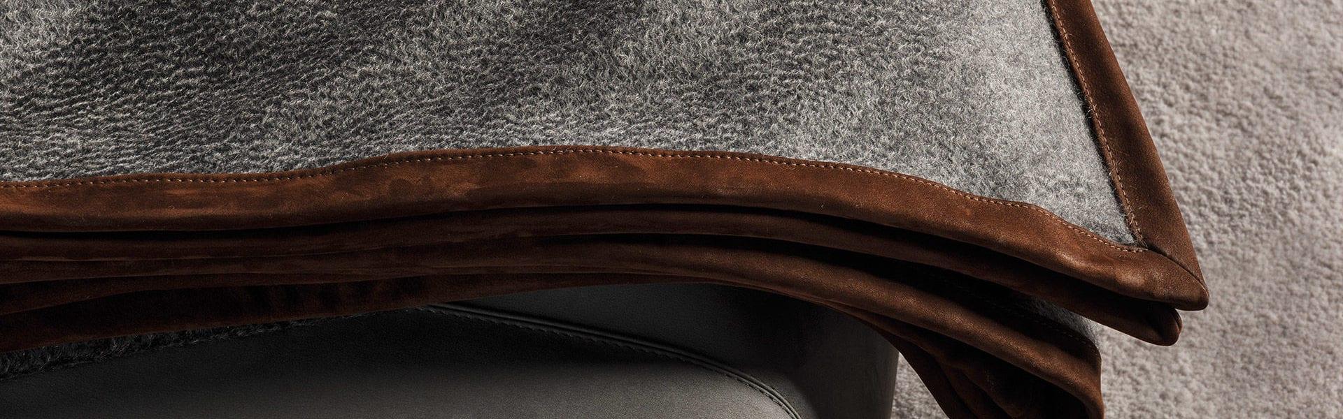 Creed 'Bedwear'