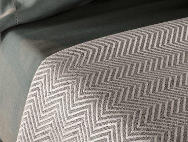 Karen Bedwear