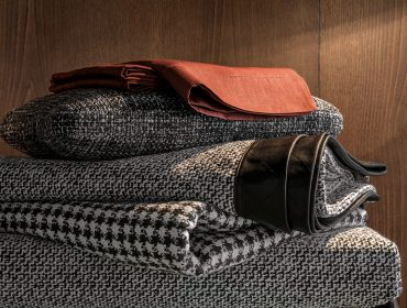 Mito Bedwear