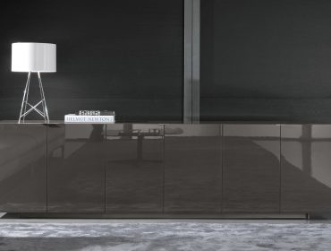 Harvey Line Sideboard