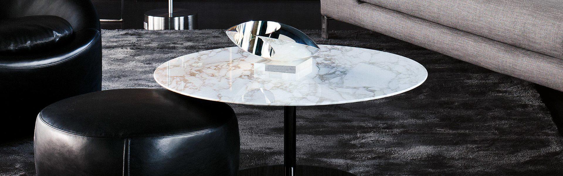 Bellagio Coffee Table