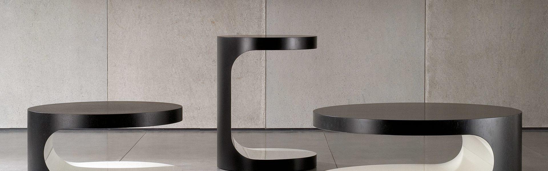 Cernobbio Coffee Table