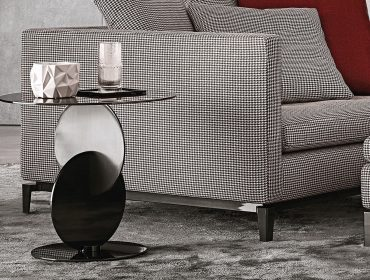 Divo Coffee Table