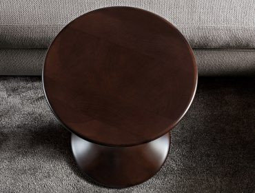 Kitaj Side Table