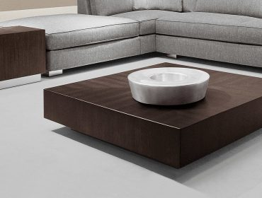 Life Coffee Table
