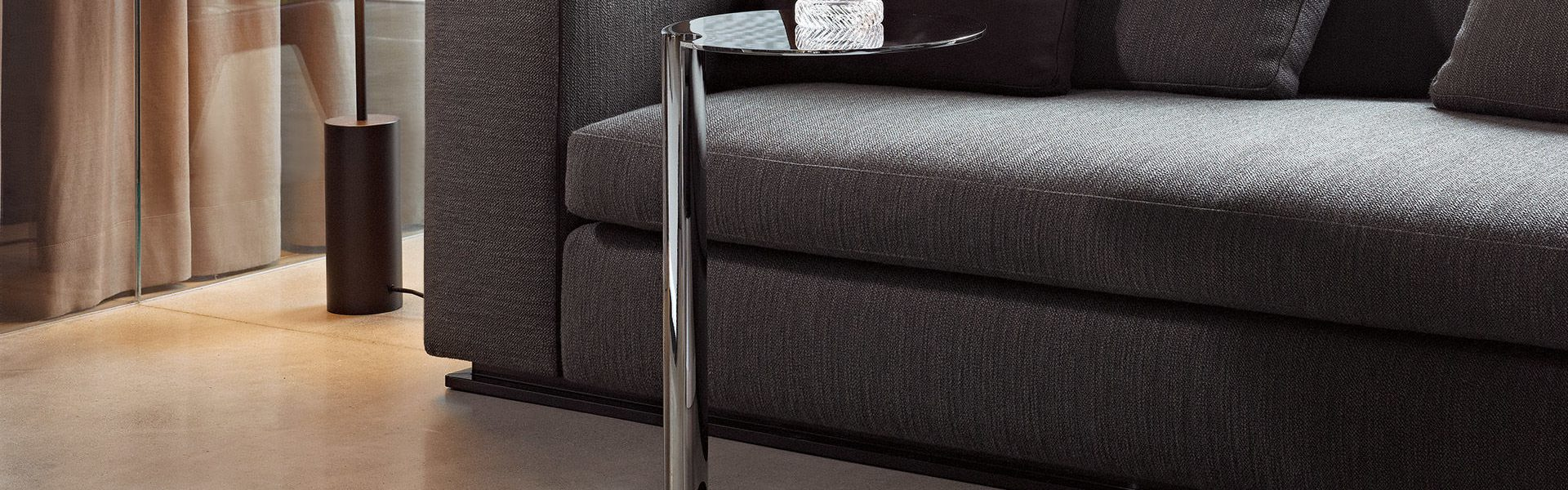 Nay Side Table