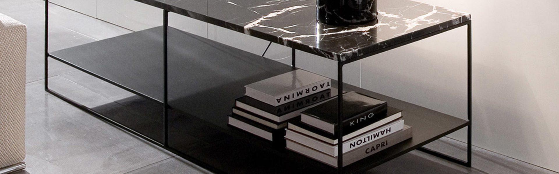 Calder Console