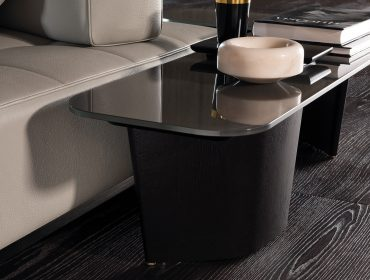 Song Coffee Table
