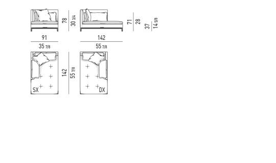 SEAT H37 - COD.A