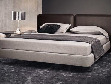 Tatlin Bed