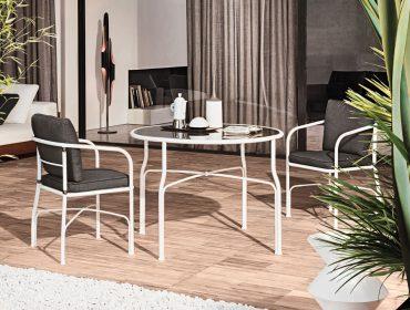 """Le Parc """"Chair"""""""