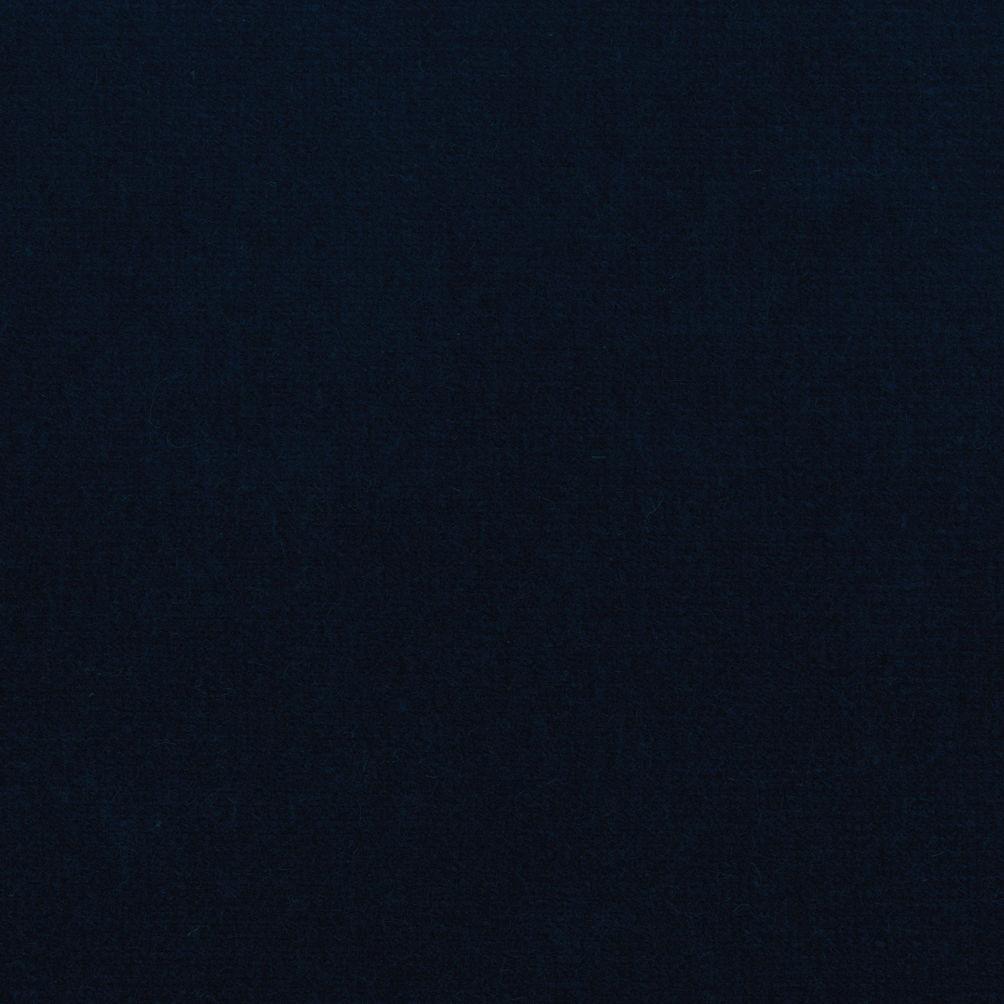 23 Blue Ocean