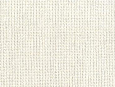 02 Bianco