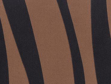 04 Antracite/Cioccolato