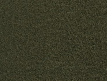 08 Verde Muschio