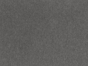 06 Granite