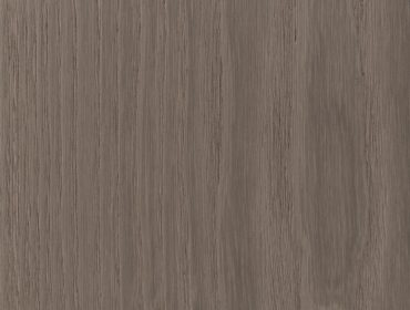 Dove Grey Pre-Finished Open-Pore Ash