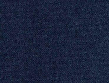 10 Blu Oceano