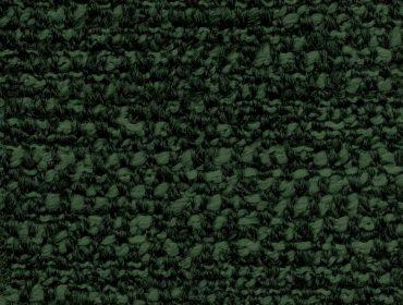 05 Verde Bosco