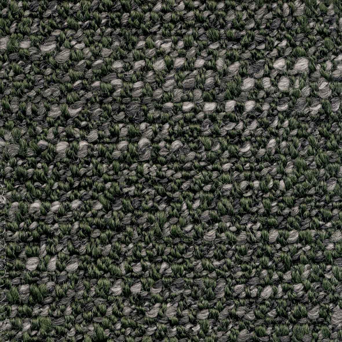 06 Verde Muschio