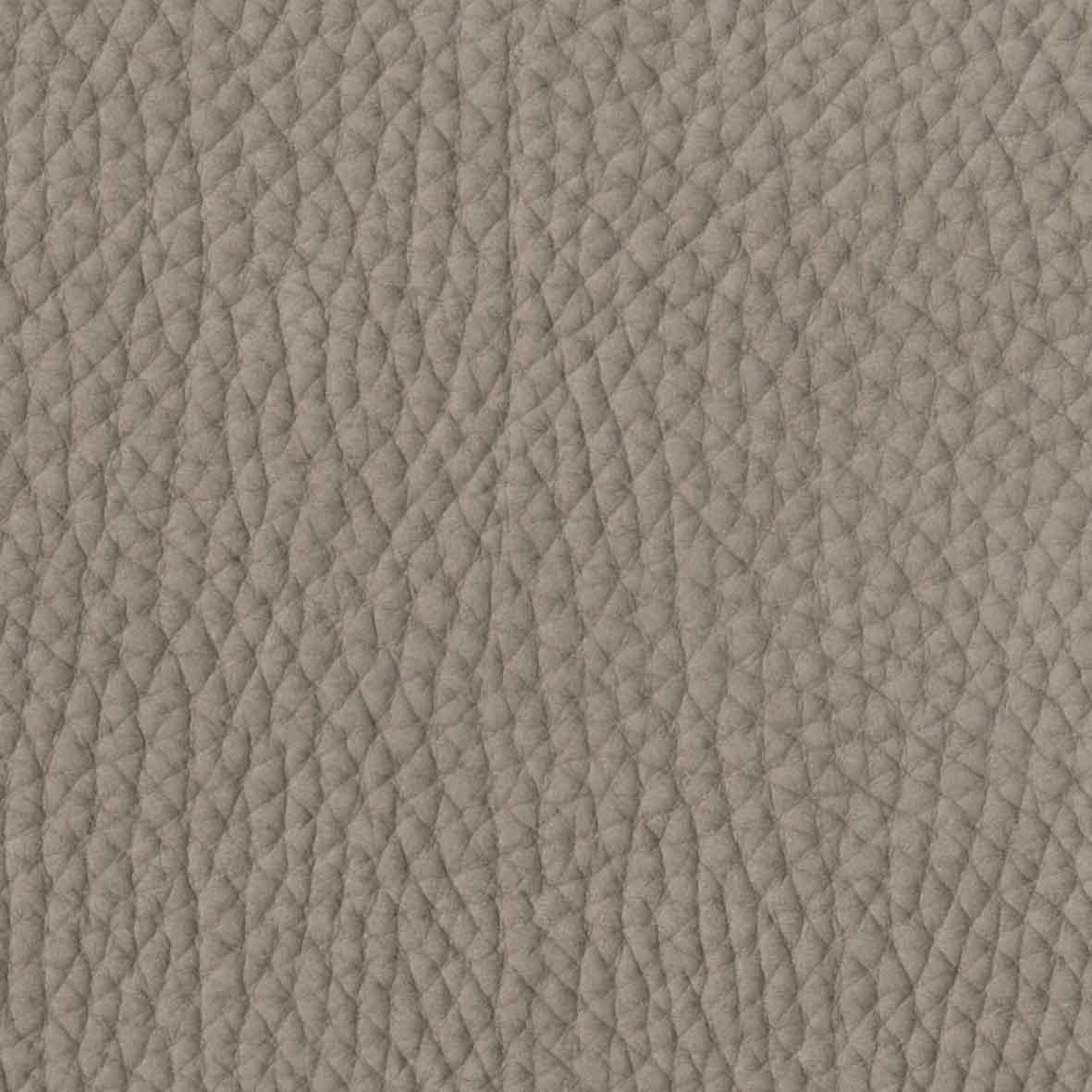 01 Sabbia