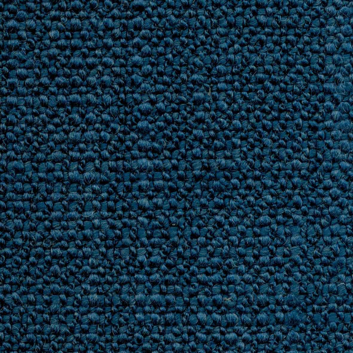 12 Blu Oceano