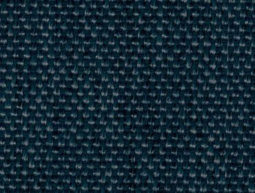 06 Blu