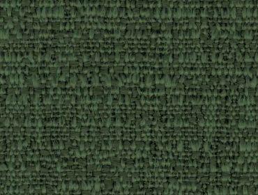 14 Verde Oliva