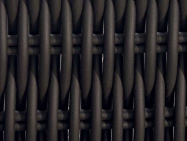 Licorice Synthetic Fibre