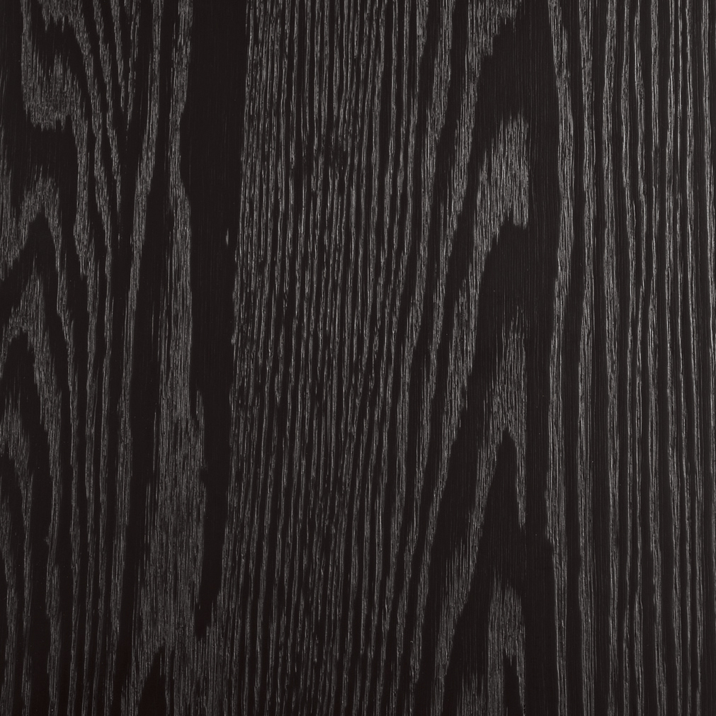 Brushed Moka Open-Pore Lacquered Ash