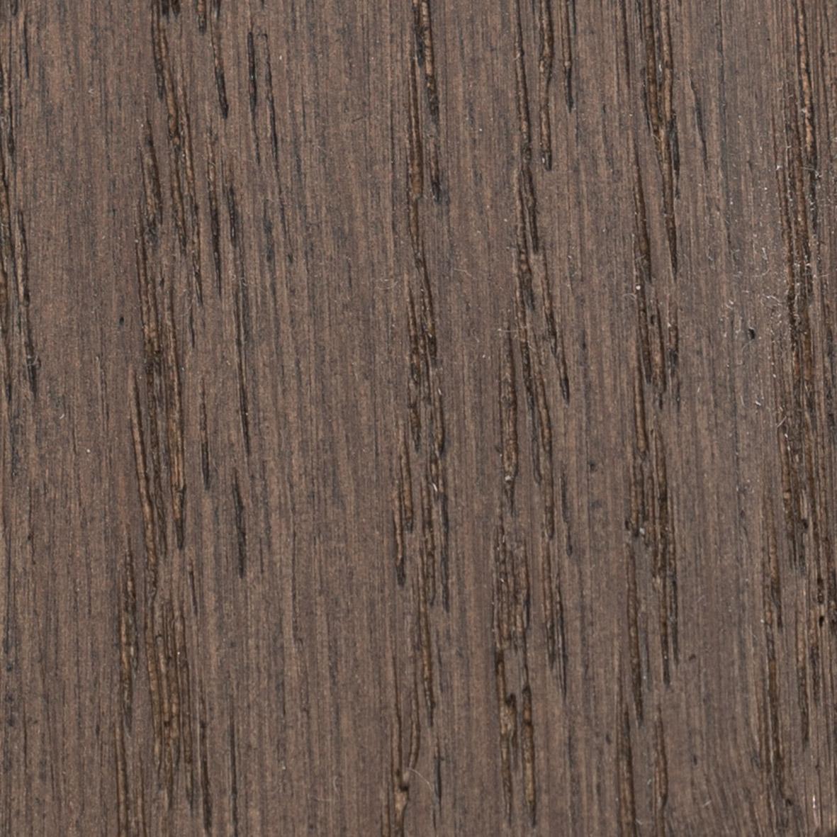 Brushed Mink Colour Oak