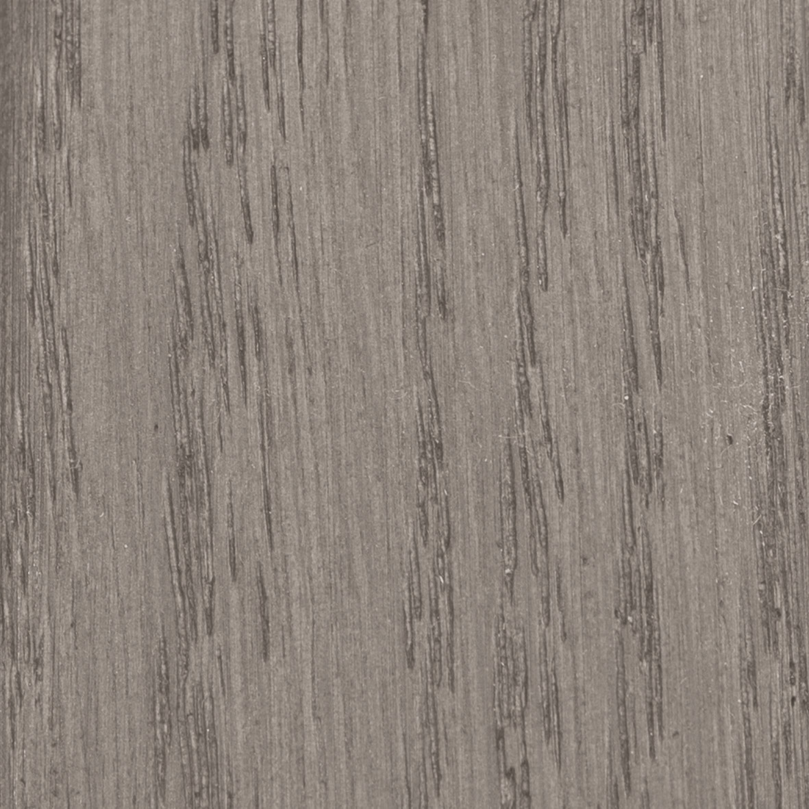 Brushed Dove-Grey Colour Oak