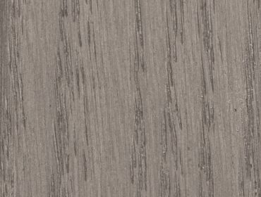 Brushed Dove-Grey Colour Oak