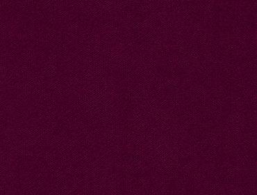 15 Rosso Scarlatto