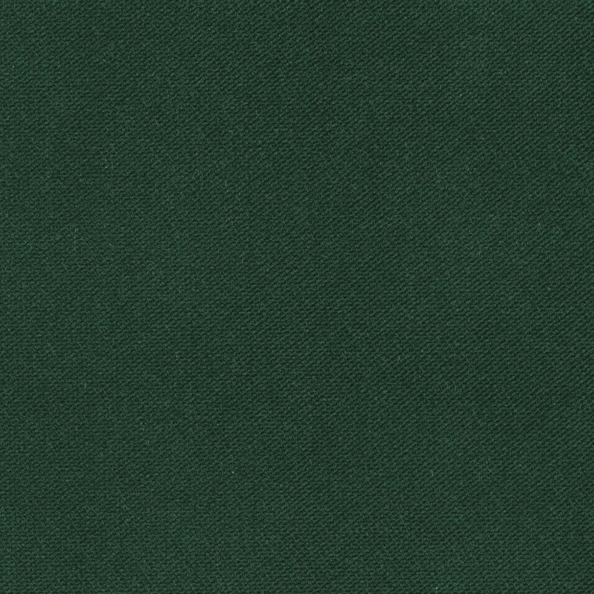 24 Verde Smeraldo