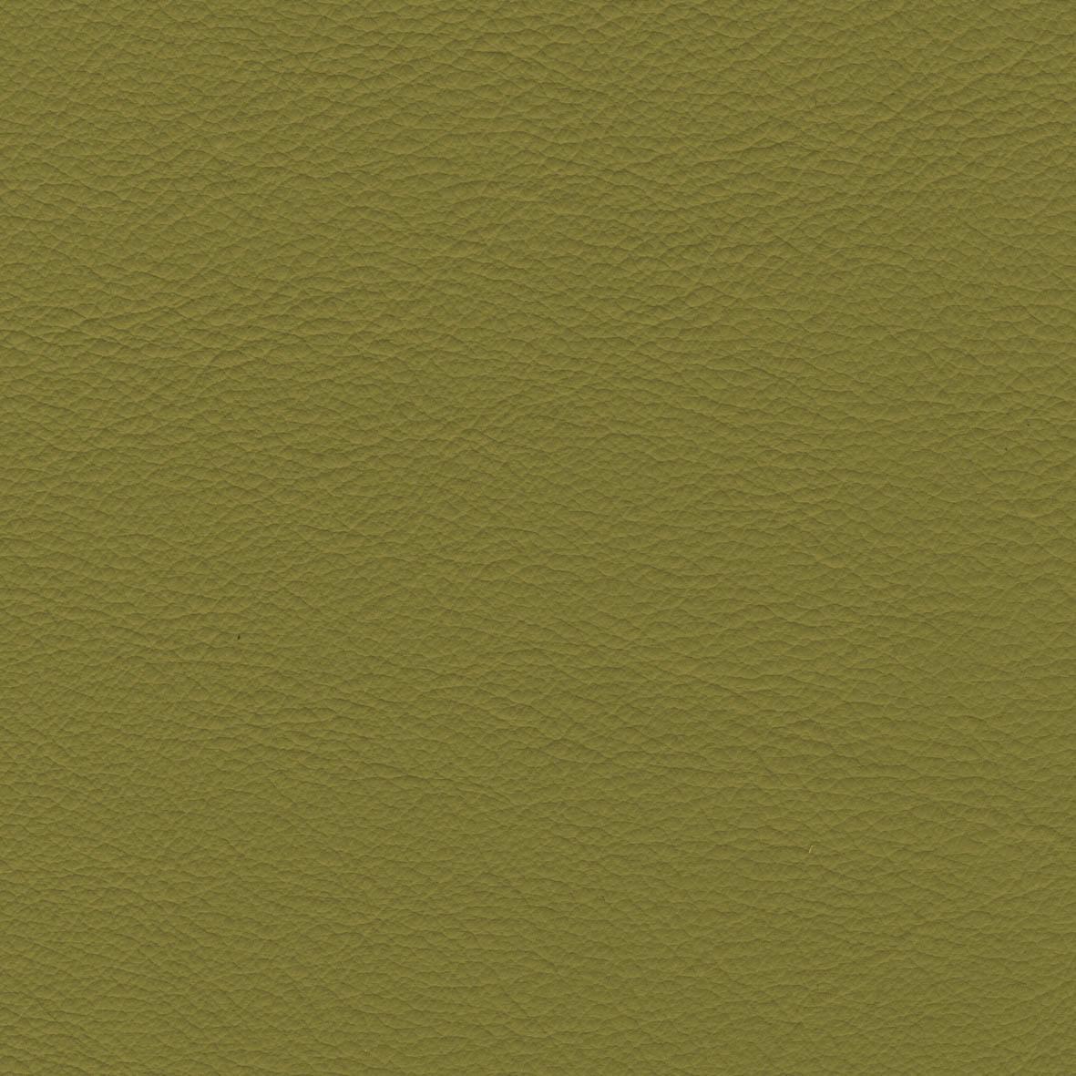 182 Bambu