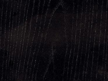 Moka open-pore stained ash