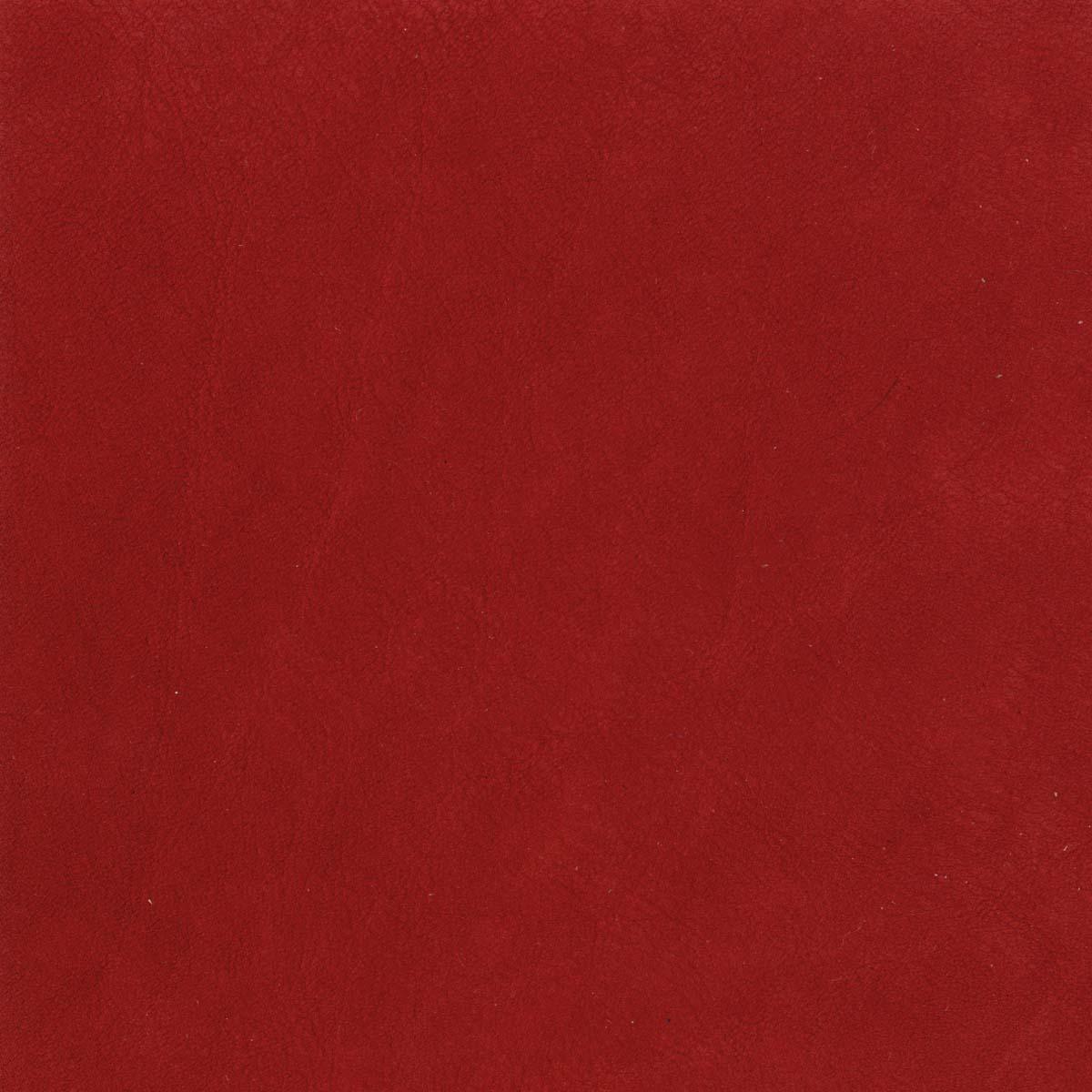 04 Rosso Oriente