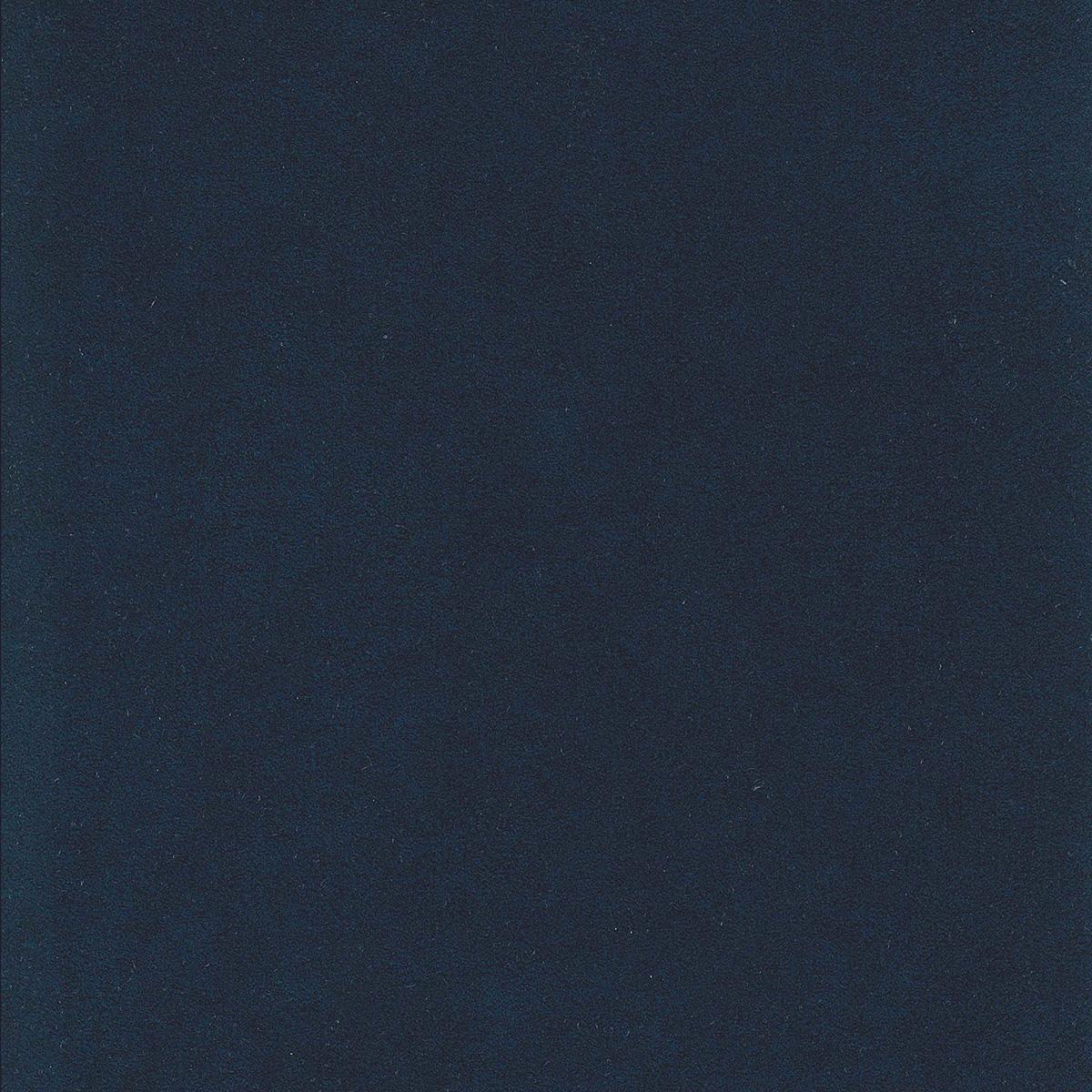 791 Blu Navy