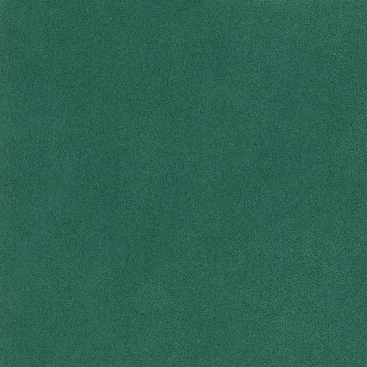 429 Smeraldo