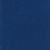 648 Blu Oceano