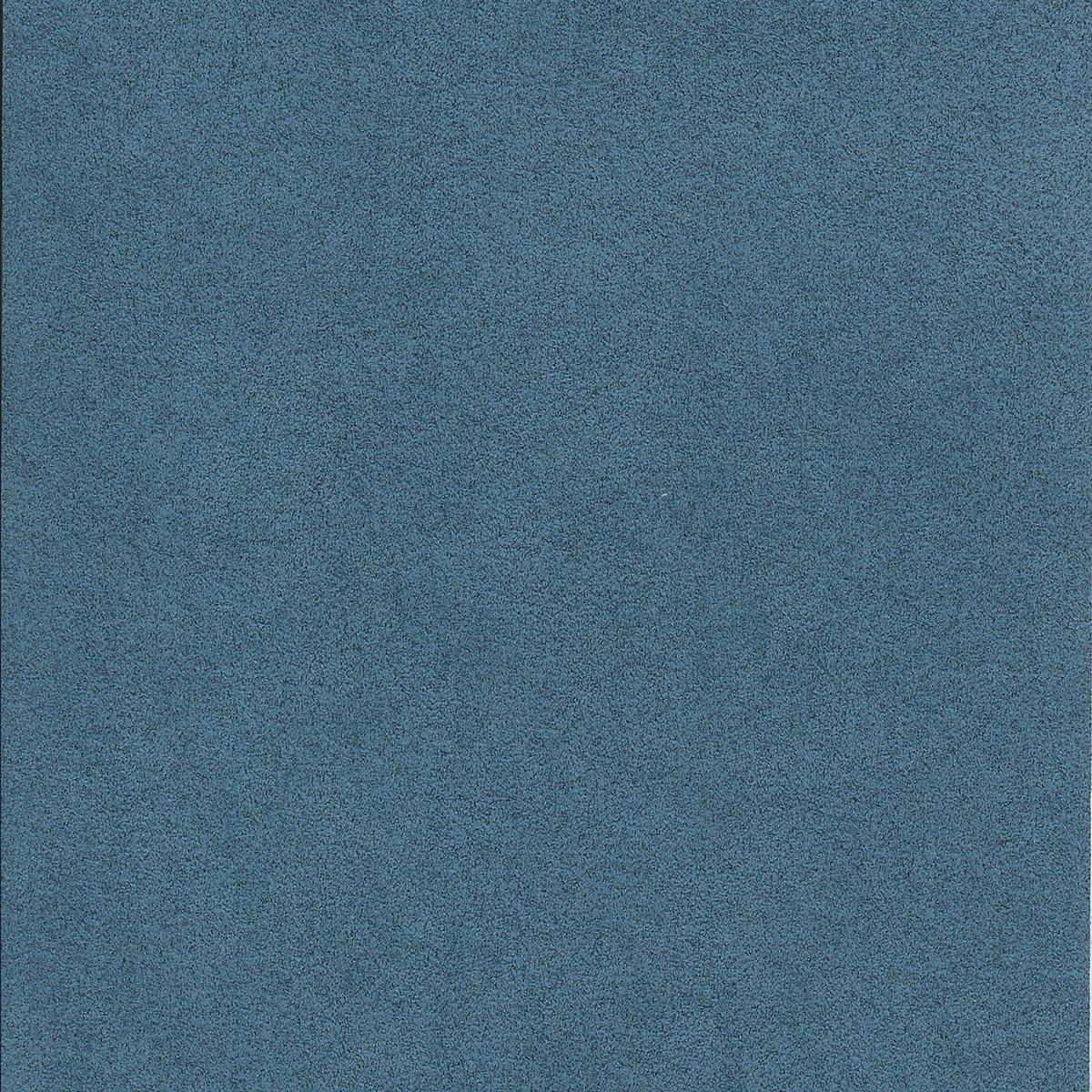 681 Blu Denim
