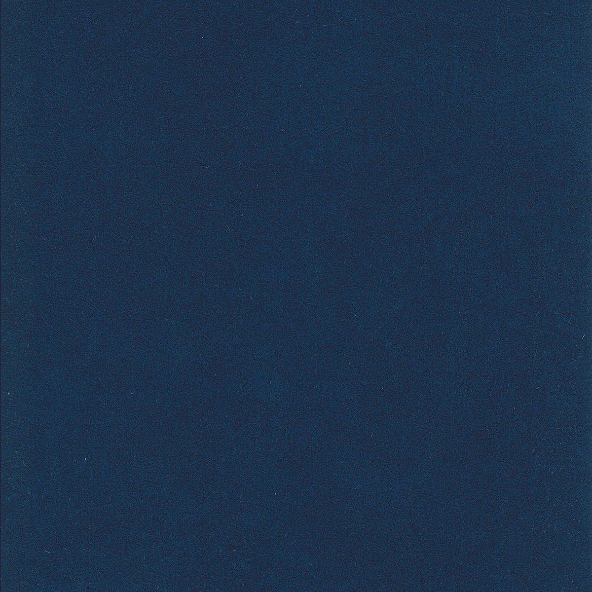 653 Blu Oltremare
