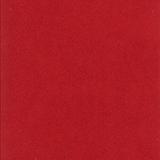 396 Rosso
