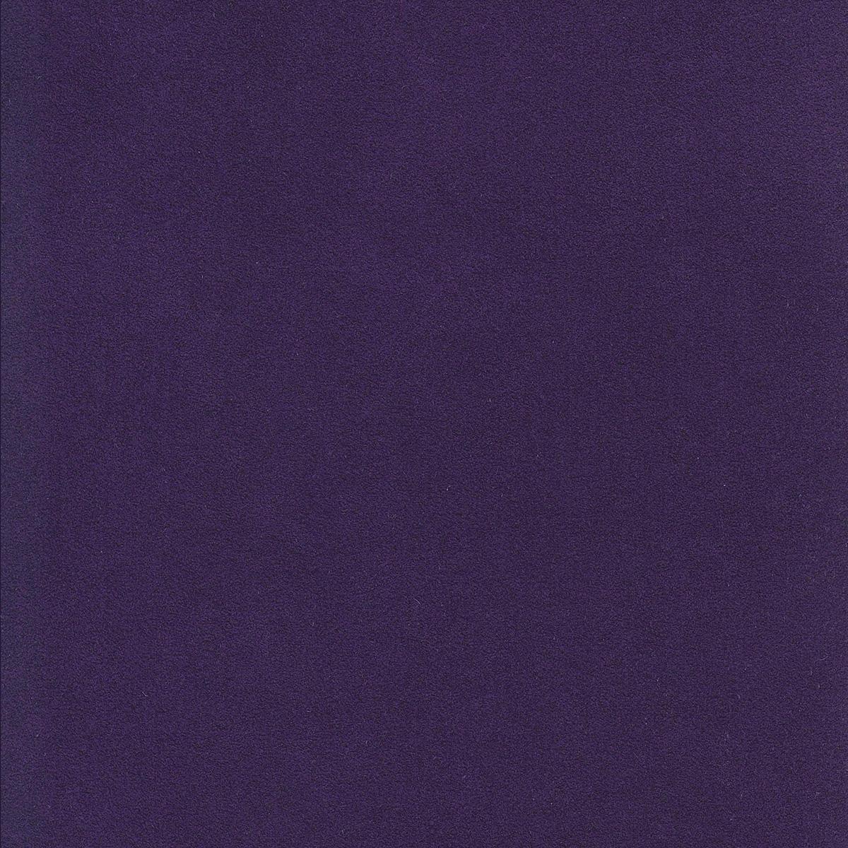 661 Violetto