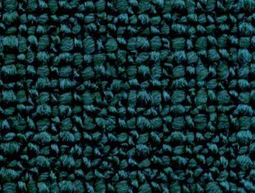 A-Fabrics