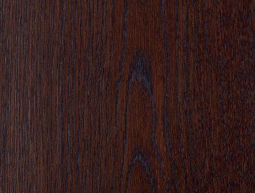 Flamed Oak Open Pore Moka Lacquered