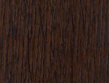 Tobacco Open-Pore Stained Oak